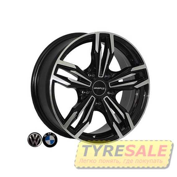 TRW Z1070 BMF - Интернет магазин шин и дисков по минимальным ценам с доставкой по Украине TyreSale.com.ua