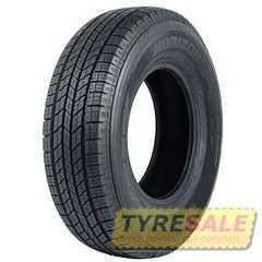 HORIZON HR801 - Интернет магазин шин и дисков по минимальным ценам с доставкой по Украине TyreSale.com.ua