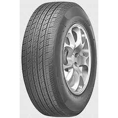 Летняя шина HORIZON HR805 - Интернет магазин шин и дисков по минимальным ценам с доставкой по Украине TyreSale.com.ua