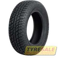Всесезонная шина HORIZON HR701 - Интернет магазин шин и дисков по минимальным ценам с доставкой по Украине TyreSale.com.ua