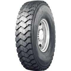 Грузовая шина TRIANGLE TR691- E - Интернет магазин шин и дисков по минимальным ценам с доставкой по Украине TyreSale.com.ua