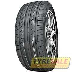 Купить Летняя шина HIFLY HF805 235/55R17 103W