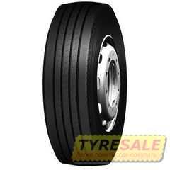 Грузовая шина EVERGREEN EGT 66 - Интернет магазин шин и дисков по минимальным ценам с доставкой по Украине TyreSale.com.ua