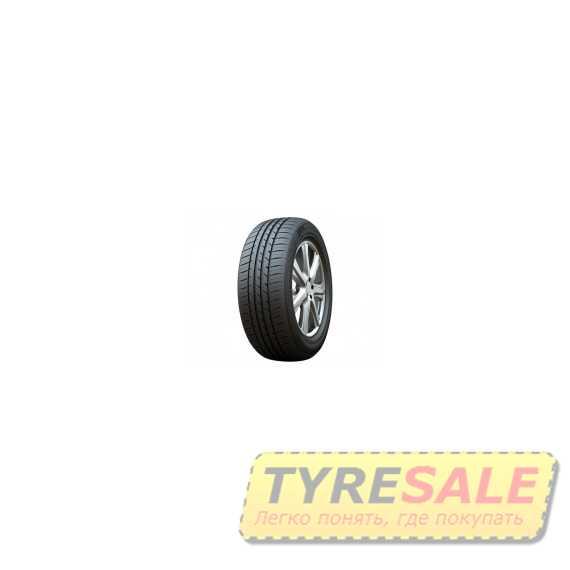 NAMA Masse 281 - Интернет магазин шин и дисков по минимальным ценам с доставкой по Украине TyreSale.com.ua