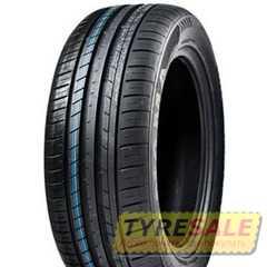 NAMA Masse 283 - Интернет магазин шин и дисков по минимальным ценам с доставкой по Украине TyreSale.com.ua