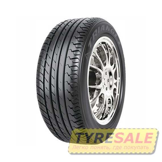 TRIANGLE TR918 - Интернет магазин шин и дисков по минимальным ценам с доставкой по Украине TyreSale.com.ua
