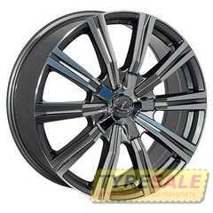 ZF 0139 GMF - Интернет магазин шин и дисков по минимальным ценам с доставкой по Украине TyreSale.com.ua