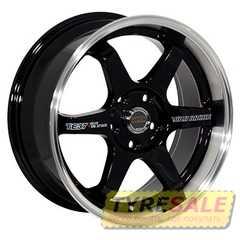 ZF QC601 BML - Интернет магазин шин и дисков по минимальным ценам с доставкой по Украине TyreSale.com.ua