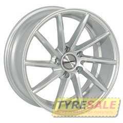 ZF QC175 S - Интернет магазин шин и дисков по минимальным ценам с доставкой по Украине TyreSale.com.ua