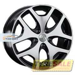 REPLAY KI187 BKF - Интернет магазин шин и дисков по минимальным ценам с доставкой по Украине TyreSale.com.ua