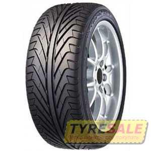 Купить Летняя шина TRIANGLE TR968 245/40R18 97W