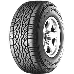 Купить Всесезонная шина FALKEN LANDAIR A/T T110 235/60R16 100H