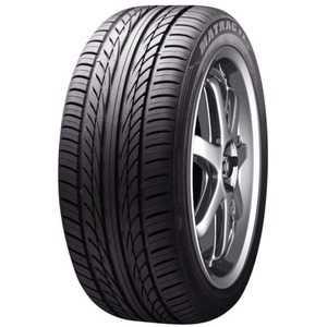 Купить Летняя шина MARSHAL Matrac FX MU11 215/60R16 95H