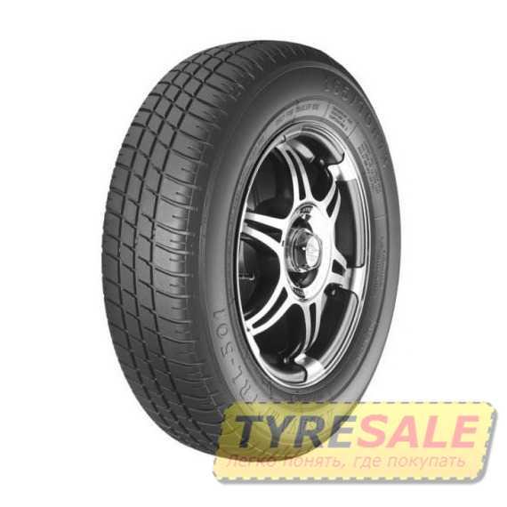 Летняя шина ROSAVA TRL-501 - Интернет магазин шин и дисков по минимальным ценам с доставкой по Украине TyreSale.com.ua
