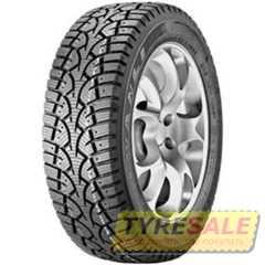 Зимняя шина WANLI S-2090 - Интернет магазин шин и дисков по минимальным ценам с доставкой по Украине TyreSale.com.ua