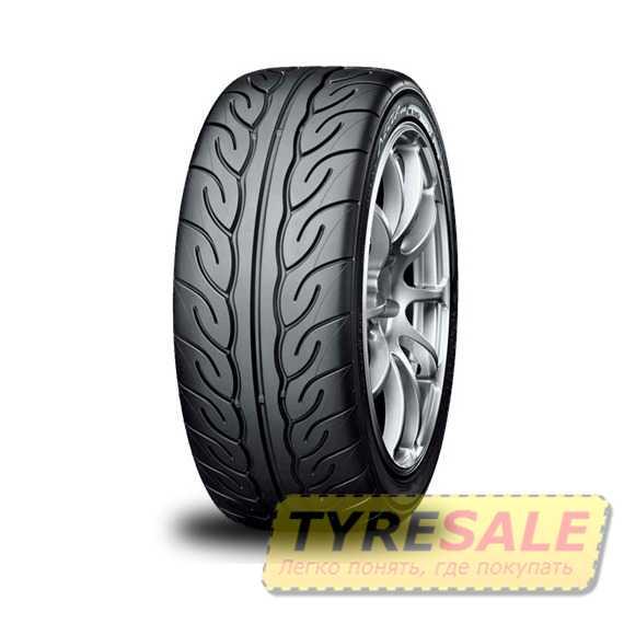 Летняя шина YOKOHAMA ADVAN A043 - Интернет магазин шин и дисков по минимальным ценам с доставкой по Украине TyreSale.com.ua