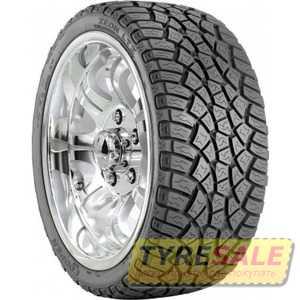 Купить Летняя шина COOPER Zeon LTZ 275/45 R20 110S