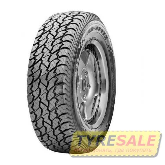 Всесезонная шина MIRAGE MR-AT172 - Интернет магазин шин и дисков по минимальным ценам с доставкой по Украине TyreSale.com.ua