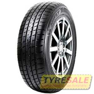 Купить Всесезонная шина HIFLY HT 601 31/10,5R15 109R
