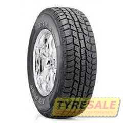 Летняя шина BIG O Bigfoot H/T - Интернет магазин шин и дисков по минимальным ценам с доставкой по Украине TyreSale.com.ua
