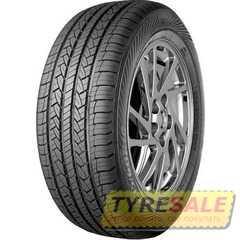 Купить Летняя шина INTERTRAC TC565 255/70R16 111T
