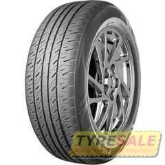 Летняя шина INTERTRAC TC515 - Интернет магазин шин и дисков по минимальным ценам с доставкой по Украине TyreSale.com.ua