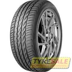 Летняя шина INTERTRAC TC525 - Интернет магазин шин и дисков по минимальным ценам с доставкой по Украине TyreSale.com.ua