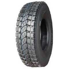 Грузовая шина KINGRUN TT904 - Интернет магазин шин и дисков по минимальным ценам с доставкой по Украине TyreSale.com.ua