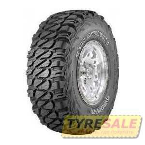Купить Всесезонная шина NOKIAN Vatiiva M/T 275/55R20 117S