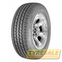 Всесезонная шина DELTA Sierradial A/S - Интернет магазин шин и дисков по минимальным ценам с доставкой по Украине TyreSale.com.ua