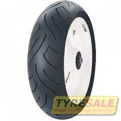 Летняя шина AVON AV60 Viper Sport ZR - Интернет магазин шин и дисков по минимальным ценам с доставкой по Украине TyreSale.com.ua