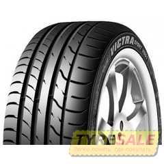 MAXXIS VS01 - Интернет магазин шин и дисков по минимальным ценам с доставкой по Украине TyreSale.com.ua