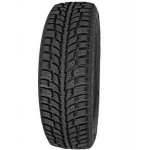 Купить Зимняя шина PROFIL EXTREMA 195/65R15 91T (Под шип)