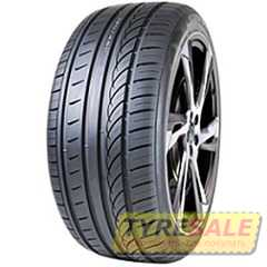 Летняя шина SUNFULL HP881 - Интернет магазин шин и дисков по минимальным ценам с доставкой по Украине TyreSale.com.ua