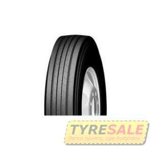 Купить ANTYRE TB1000 385/55R19.5 160K