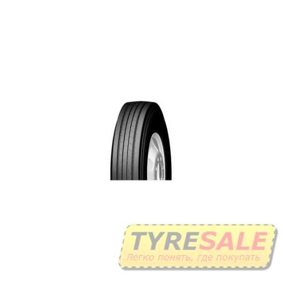 ANTYRE TB1000 - Интернет магазин шин и дисков по минимальным ценам с доставкой по Украине TyreSale.com.ua