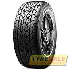 Летняя шина MARSHAL KL12 Matrac STX - Интернет магазин шин и дисков по минимальным ценам с доставкой по Украине TyreSale.com.ua