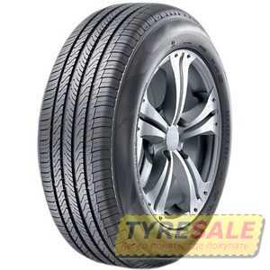 Купить Летняя шина KETER KT626 215/70R16 100T