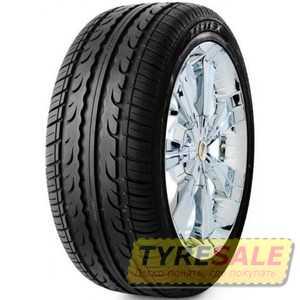 Купить Летняя шина ZEETEX HP 102 215/55R16 93V