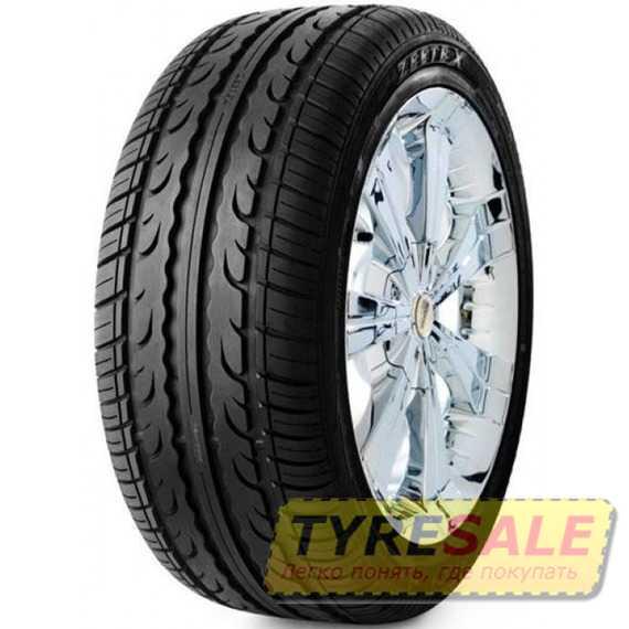 Летняя шина ZEETEX HP 102 - Интернет магазин шин и дисков по минимальным ценам с доставкой по Украине TyreSale.com.ua