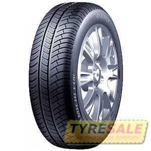 Купить Летняя шина MICHELIN Energy E3A 195/65R15 95H