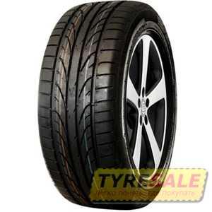 Купить Летняя шина VSP V001 215/55R16 97W