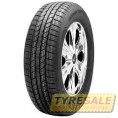 Зимняя шина TRACMAX Ice-Plus S110 - Интернет магазин шин и дисков по минимальным ценам с доставкой по Украине TyreSale.com.ua