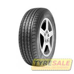 Купить Летняя шина SUNFULL HT 782 215/70R16 100H