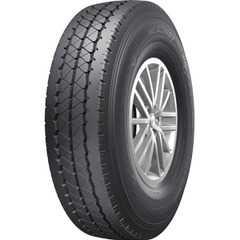 Летняя шина HORIZON HR602 - Интернет магазин шин и дисков по минимальным ценам с доставкой по Украине TyreSale.com.ua