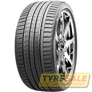 Купить Летняя шина KINFOREST KF550 UHP 295/40 R21 111Y