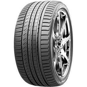 Купить Летняя шина KINFOREST KF550 UHP 245/40R19 98Y