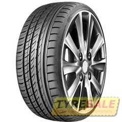 Летняя шина AUFINE Radial F107 - Интернет магазин шин и дисков по минимальным ценам с доставкой по Украине TyreSale.com.ua