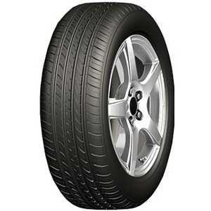Купить Летняя шина AUFINE Optima A1 205/70R14 95H