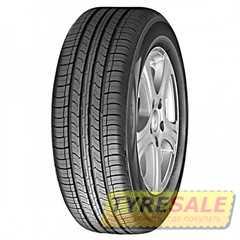 Купить Летняя шина ROADSTONE Classe Premiere CP672 205/55R17 95V